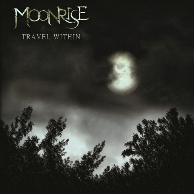 MOONRISE - Travel Within