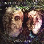 Philhelmon - Perpetual Immobile