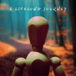 A Lifelong Journey - A Lifelong Journey