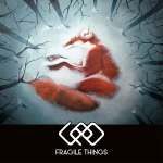 Great Pacific Orchestra - Fragile Things