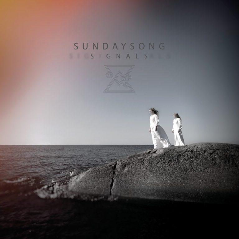SundaySong - Signals