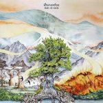 Guranfoe - Sum of Erda
