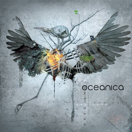 Oceanica - One Dark