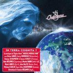 JJ Chardeau - In Terra Cognita