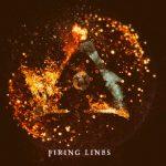 Artyfiction - Firing Lines