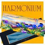 Harmonium - Harmonium/les Cinq Saisons/l'Heptade