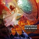 Overworld Dreams - Gateway