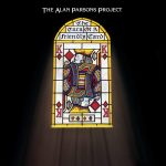 Alan Parsons - The Turn of a Friendly Card