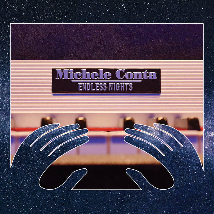 Michele Conta - Endless Nights