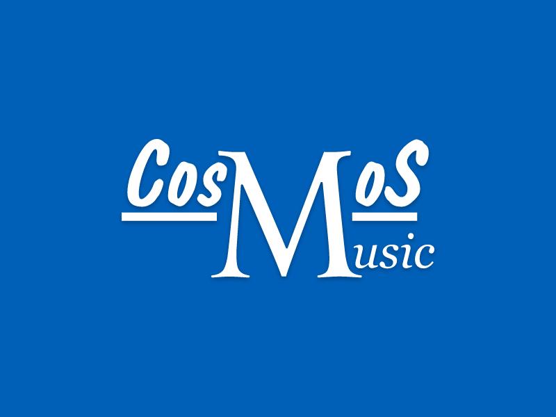Cosmos Music