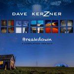 Dave Kerzner - Breakdown