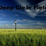 Deep Clear Field - Deep Clear Field