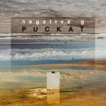 Puckat - Negative G