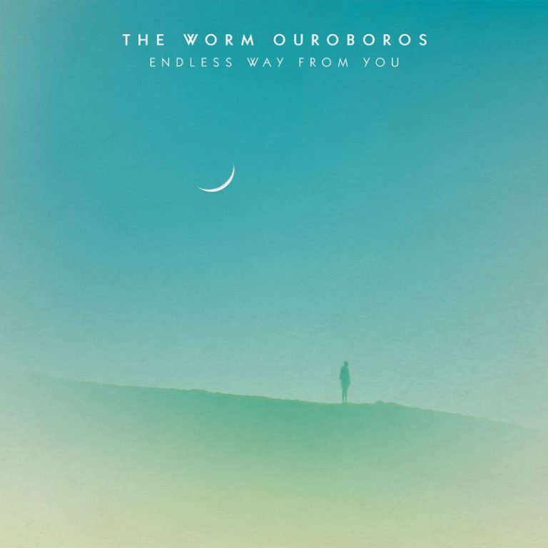 The Worm Ouroboros - Endless Way From You