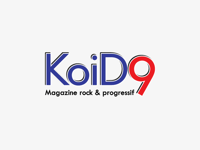 KoiD9