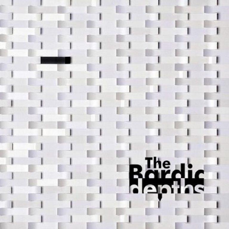 The Bardic Depths - The Bardic Depths