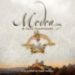 Medea - A Fate Symphony