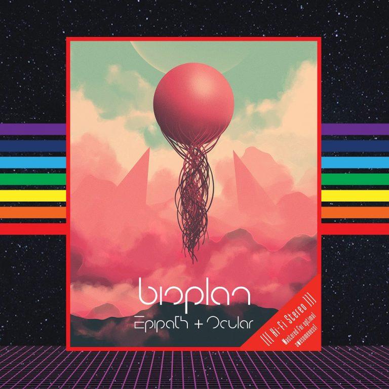Bioplan - Epipath & Ocular