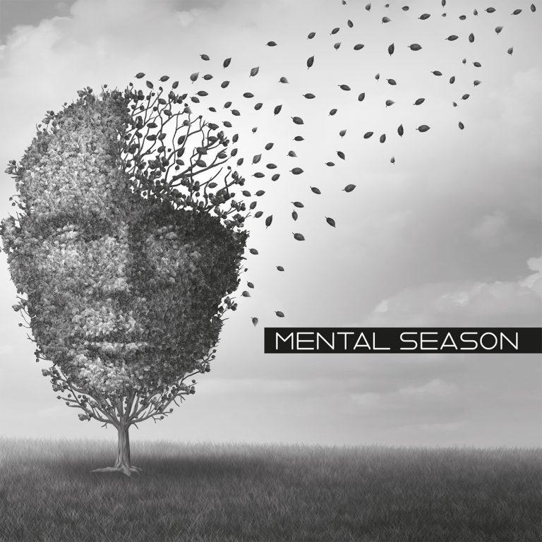 Mental Season - Mental Season