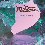 Realisea - Mantelpeace