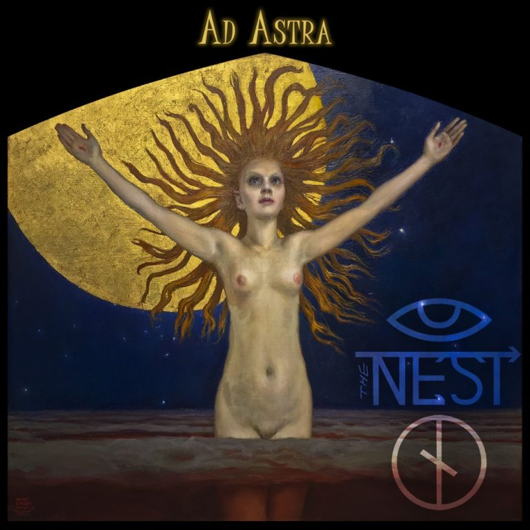 The Nest - Ad Astra