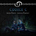 Codice C - Codice C