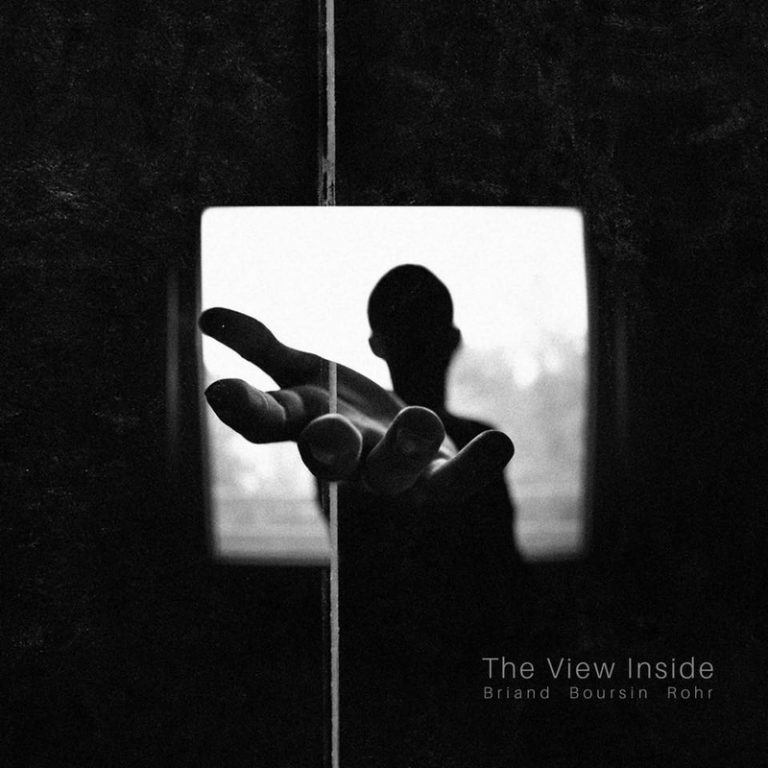 Briand Boursin Rohr - The View Inside
