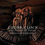 Lunar Clock - The Scream Of Nature