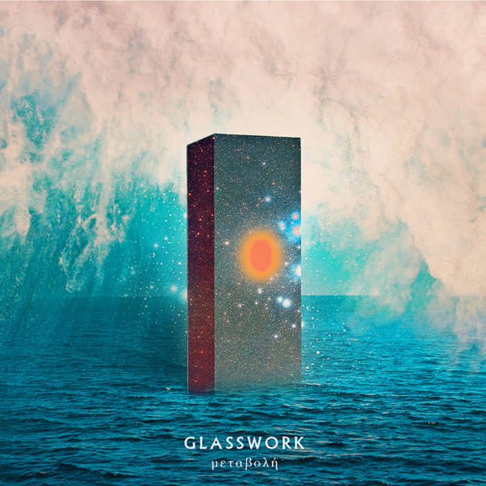 Glasswork - Metabolé