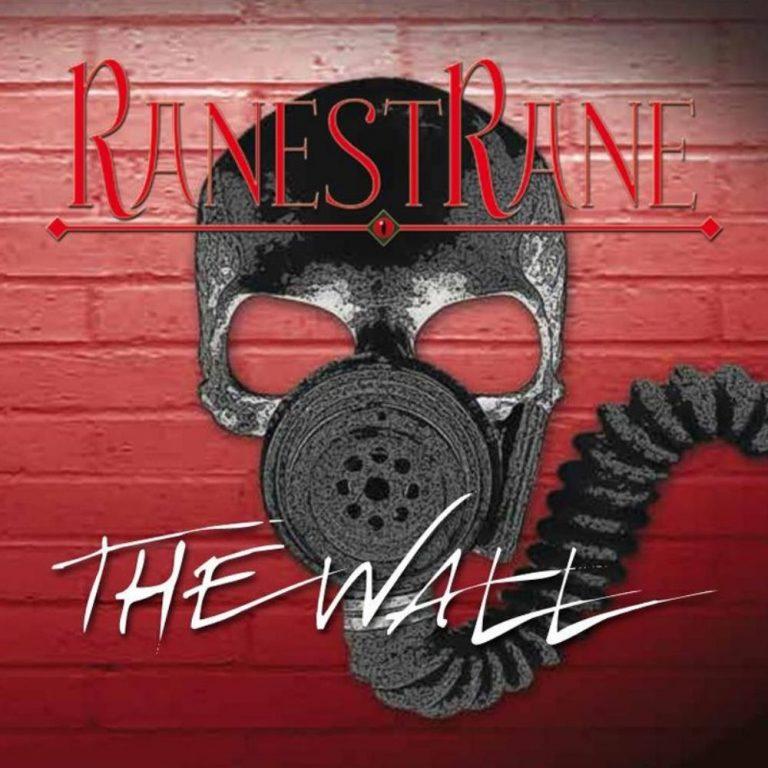 RanestRane - The Wall