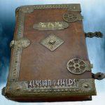 Elysian Fields - Tales Of The Magi