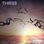 THR33 - THR33