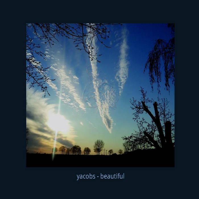 Yacobs - Beautiful