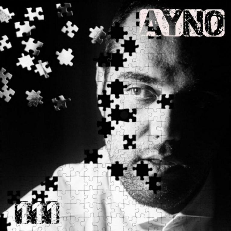 Ayno - 111
