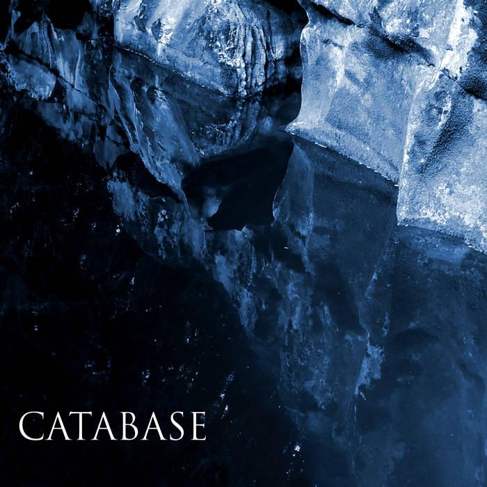 Catabase - Catabase