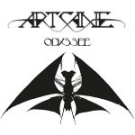 ARTCANE - Odyssée