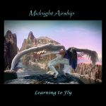 Midnight Airship - Learning to Fly