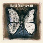 Dwiki Dharmawan - Hari Ketiga
