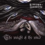 Simone Cozzetto - The Weight of the Wind