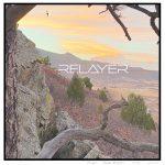 Relayer - Broken Branches