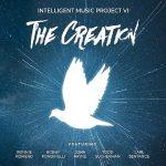 Intelligent Music Project - VI - The Creation