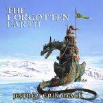 Jeffrey Erik Mack - The Forgotten Earth