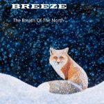 Breeze - The Breath Of The North