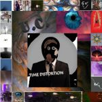 U.C. - Time Distortion