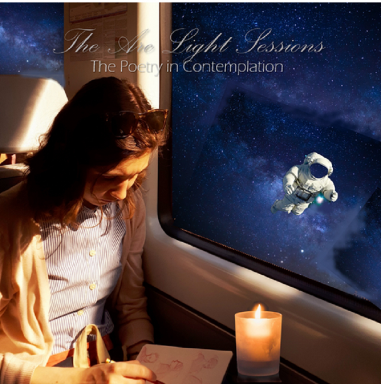 The Arc Light Sessions - The Poetry In Contemplation