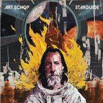 Art Schop - Starguide