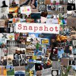 cHoclat FRoG - Snapshot